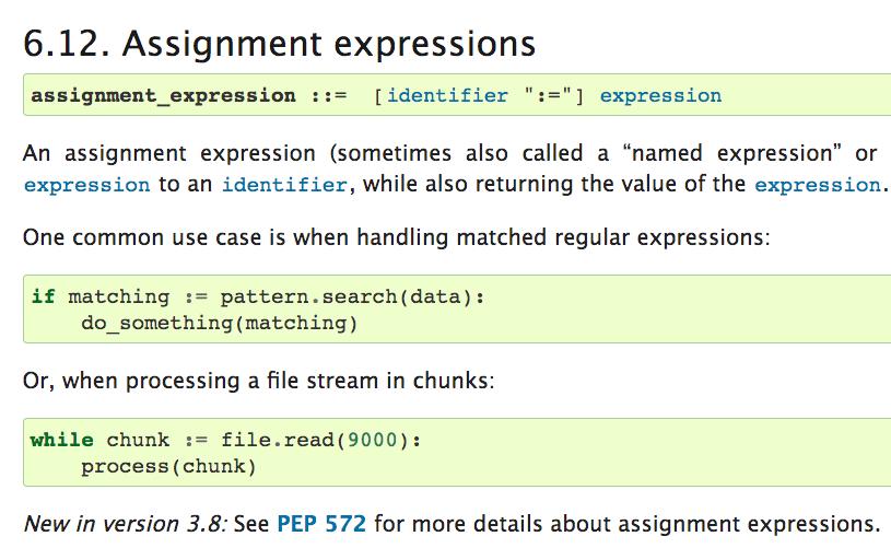 Python 3 - Lambda