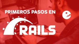 ruby-rails-primeros-pasos